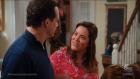 American Housewife 1. Sezon 20. Bölüm Fragmanı