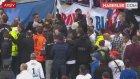 Beşiktaş-Lyon Maçının Bilet Fiyatları Açıklandı! En Düşük Bilet 140 Lira