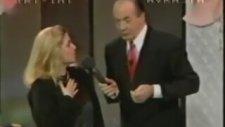 Evet Hayır Yarışması - Erkan Yolaç (80'ler)