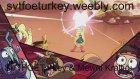 Star ve Kötü Güçler - Çöpçatan - Okul Ruhu - Türkçe Dublaj HD