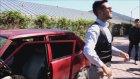 Tofaş Yasin Aslan - Kız Kaçırma (Official Video)
