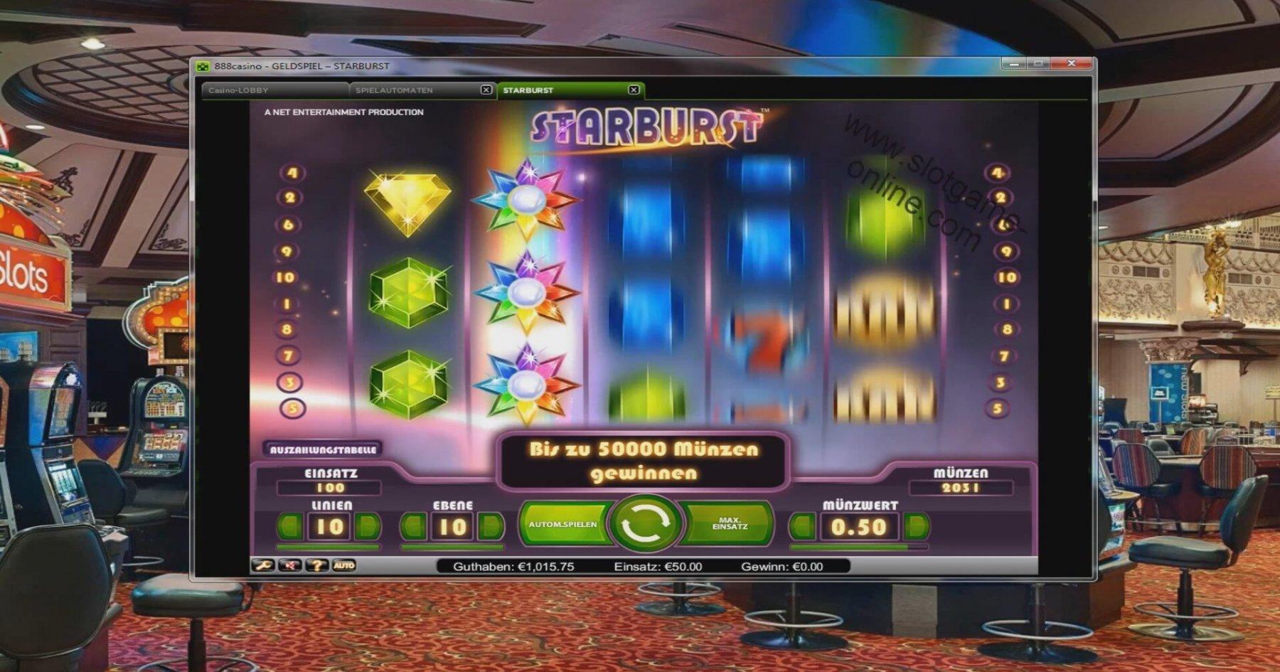 888 casino gewinne