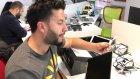 Acer Aspire S13 Ultra kutusundan çıkıyor! - Ultra ince ultra şık ultrabook :)