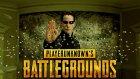 Adeta Bir Savaş Makinası ! | Playerunknown's Battlegrounds