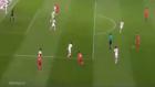 Alexandre Pato, Çin'deki İlk Golünü Attı