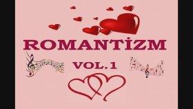 Cengiz Coşkuner - Romantizm Vol.1 (Full Albüm)