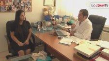 Doğum Kontrolü ile İlgili Doğru Bilinen En Büyük Yanlışlar Nelerdir? - Dr. Kağan Kocatepe