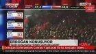 Erdoğan Referandum Sonrası Yapılacak İlk İşi Açıkladı İdamı Geçireceğiz