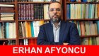 Erhan Afyoncu Kimdir ?