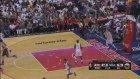 Ersan İlyasova'dan Washington'da 9 Sayı & 9 Ribaund - Sporx