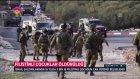 Filistinli Çocuklar Öldürüldü - Trt Diyanet