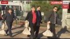 """Konyasporlu Alban Meha, Referandumda """"Evet"""" Çıkmasını Kutladı"""