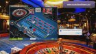 Roulette Winner Software [Echtgeldmodus] im Casino William Hil