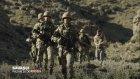 Savaşçı 2.Bölüm 1.Tanıtımı (23 Nisan Pazartesi)