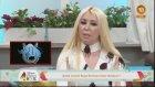 Şenay Yangel Anlatıyor: Şubat'ta Bog?a Burcunu Neler Bekliyor?