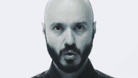 Serhat Kidil - No Need To Hide