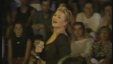 Sibel Can-Şarkılarda Senden Yana (1995)
