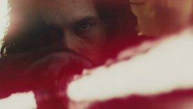 Star Wars Son Jedi (2017) Türkçe Dublajlı Teaser Fragman