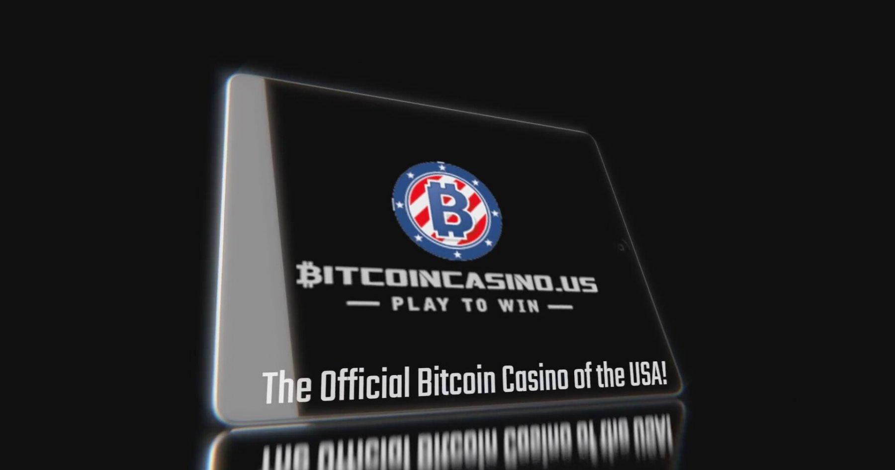 bitcoin casino usa reddit
