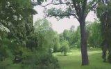 Timelapse Görüntüleriyle Mevsim Değişimleri