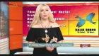 Astrolog Şenay Yangel - 18 Nisan 2017 Burç Yorumları