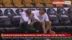 Kardeşini Kaybeden Basketbolcu Isaiah Thomas, Çıktığı Maçta Şov Yaptı