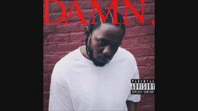 Kendrick Lamar - Prıde. (Türkçe Altyazılı)
