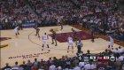 Kyrie Irving'ten Pacers'a Karşı 37 Sayı  - Sporx