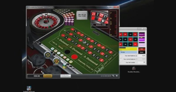 merkur casino tricks 2017
