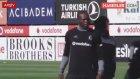 Şenol Güneş, Gökhan İnler - Yusuf Erdoğan Takasına Onay Verdi