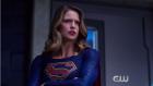 Supergirl 2. Sezon 18. Bölüm 2. Fragmanı