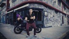 Yoi Carrera - Purpura [Official Video]