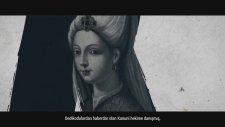 Bitli Sadrazam Mihrimah Sultan'la Nasıl Evlendi?