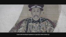 Çin Sezarı Kendisini Çin'in Miladı Yaptı!