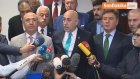 Cumhuriyet Halk Partisinden Ysk'ya İtiraz