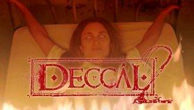Deccal 2 - Fragman (16 Haziran 2017)