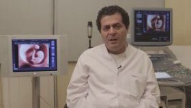 Dr. Kağan Kocatepe - Hamilelikte Kanamalar Ve Lekelenmeler