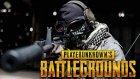 İğne Deliğinden Sonsuzluğa ! | Playerunknown's Battlegrounds