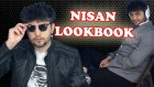 Lookbook Nisan