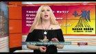 Astrolog Şenay Yangel - 19 Nisan 2017 Burç Yorumları