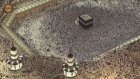 Ezan - Mishary Rashid al Afasy (Kıraat 2) | fussilet Kuran Merkezi