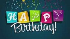 Koray Ademoğlu - Happy Birthday