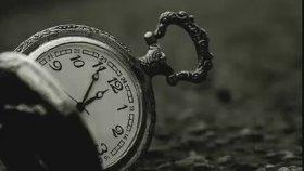 Koray Ademoğlu - Öldürme Zamanını