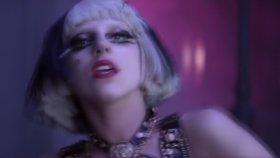 Lady Gaga - Mega