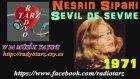 Nesrin Sipahi - Sevil De Sevme