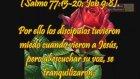 Promesas de Dios Para Hoy,09 Abril,2017