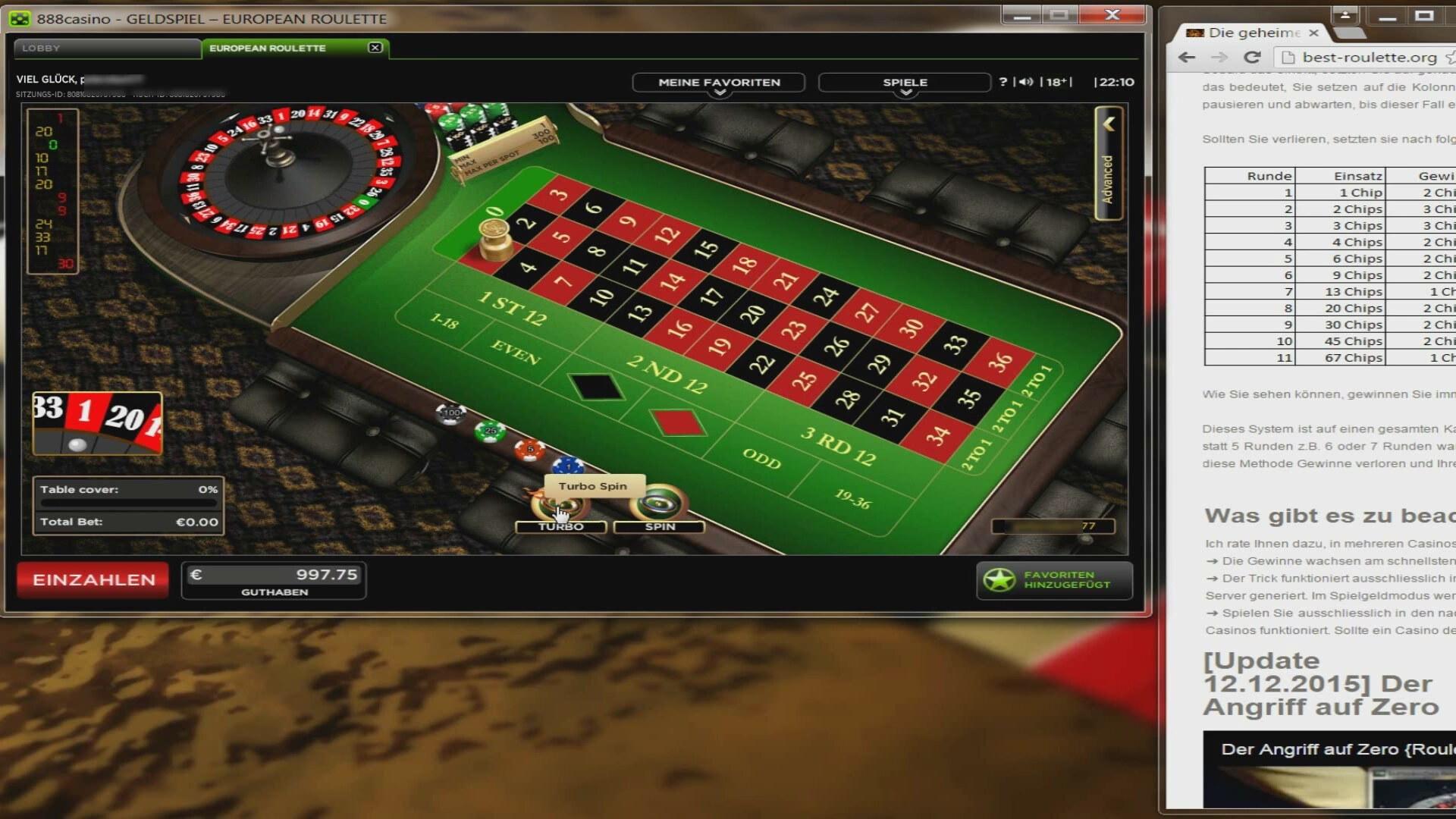 Casino roulette geld verdienen 17 4 luxor hotel & casino promos las vegas