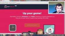 Steamdan Bedava Oyun Alma Ücretli oyunları Ücretsiz Alma 2017 Yeni Site 100 % Çalışıyor  Keymailer