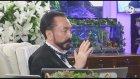 Sünni, Vahabi, Şii, Bektaşi ve Aleviler Arasındaki Sevgisizlik Ruhunu Kaldıracağız