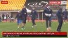 Trabzonspor Başkanı Muharrem Usta: Mehmet Ekici'yle Yollarımızı Ayırdık